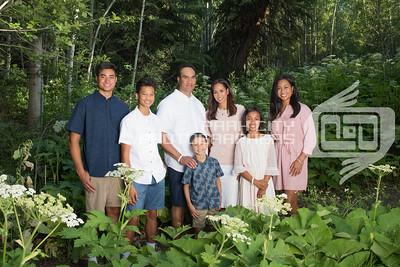 Family image - Eli head swap coming...