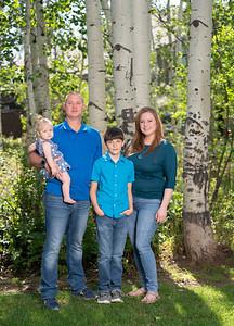 Mary Lott Family sm12-01756