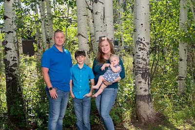 Mary Lott Family sm12-01758