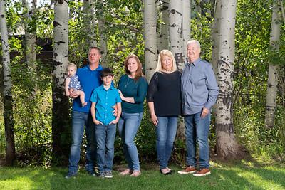 Mary Lott Family sm12-01767