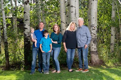 Mary Lott Family sm12-01768