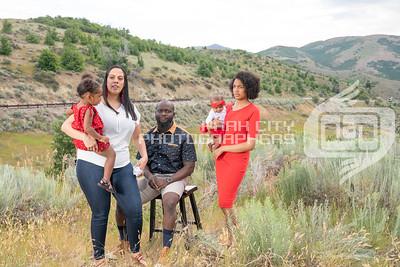 Mo family-03329