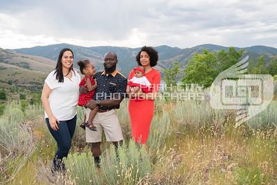 Mo family-03318