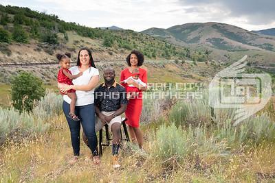 Mo family-03335