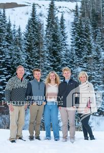 Robbins Family-02695