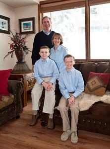 family portraits-57-2