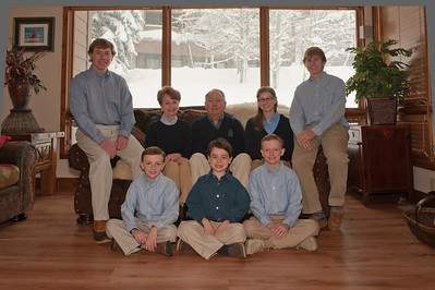 family portraits-17