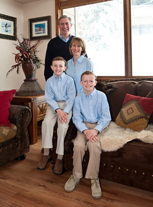 family portraits-56
