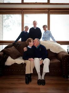 family portraits-46