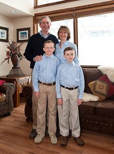 family portraits-51