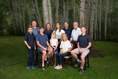 Livermore Family images-2-3