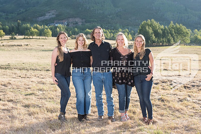 Spalding family-0617