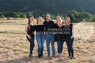 Spalding family-0618