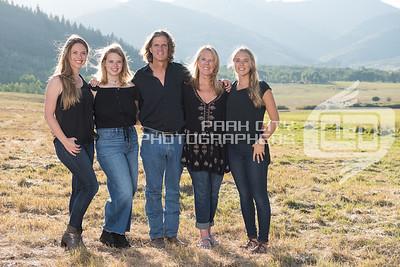 Spalding family-0612