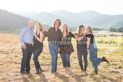 Spalding family-0609