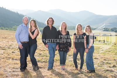 Spalding family-0606