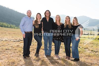 Spalding family-0592