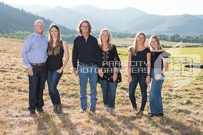 Spalding family-0598