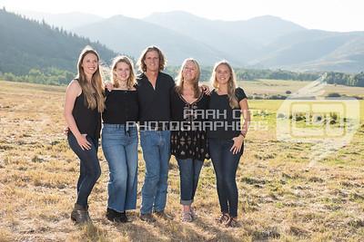 Spalding family-0610