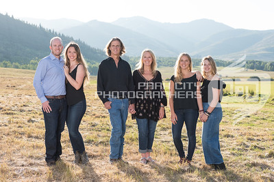 Spalding family-0608
