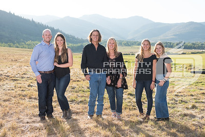 Spalding family-0599