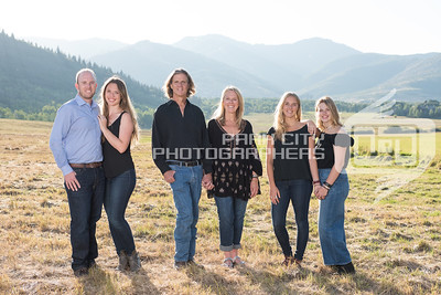 Spalding family-0607