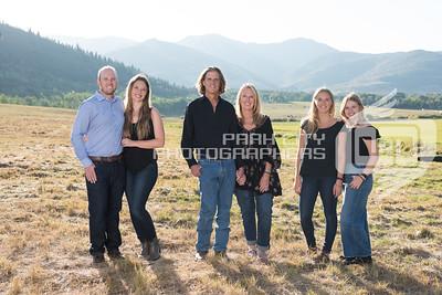 Spalding family-0600