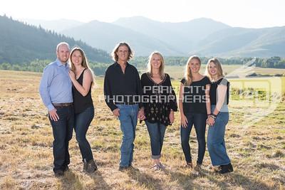 Spalding family-0605