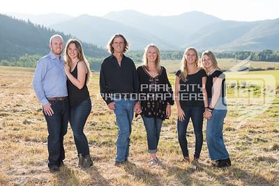 Spalding family-0603