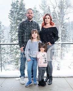 Urry Family-01836