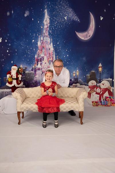Christmas-2019_-2