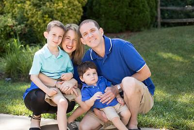 035 Dain Family 07-02-17