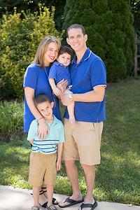 030 Dain Family 07-02-17