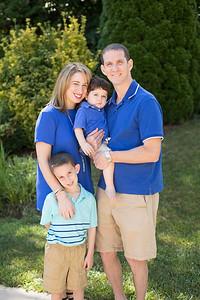 029 Dain Family 07-02-17