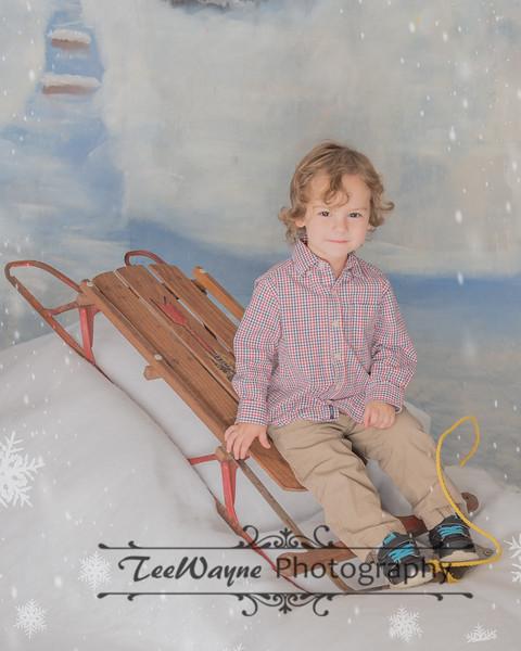 _TD51291-Edit-snow-LG-2