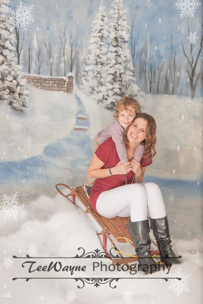 _TD51326-Edit-snow-LG