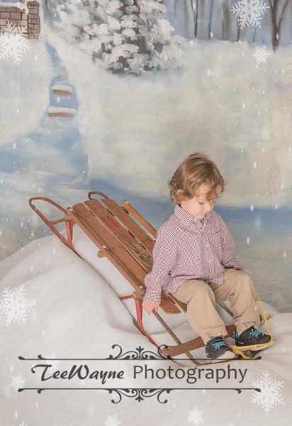 _TD51287-Edit-snow-LG