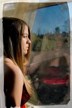 Felicia-LG_DSC2634 On