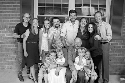 011 McKay Family 05-28-17bw_fav