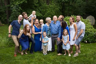077 McKay Family 05-28-17