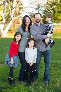 005_Sellman-Family_12-05-15