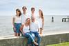 14_Hearn-family_07-19-14