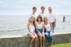 03_Hearn-family_07-19-14