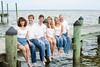 18_Hearn-family_07-19-14