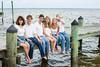 15_Hearn-family_07-19-14