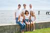 02_Hearn-family_07-19-14