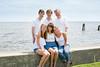 10_Hearn-family_07-19-14