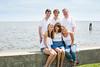 09_Hearn-family_07-19-14