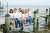 17_Hearn-family_07-19-14