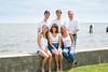 05_Hearn-family_07-19-14